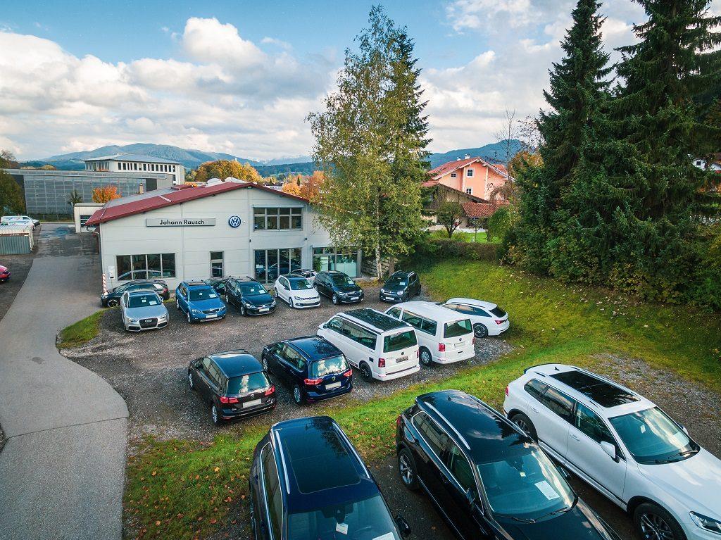 Autohaus Rausch_Luftaufnahmen-0048