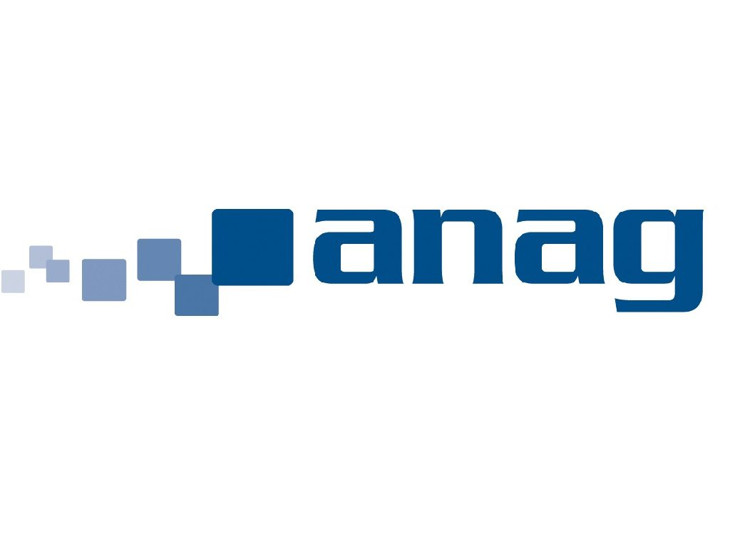 anag1024x767
